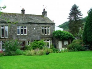 Pennycroft Bed and Breakfast Kettlewell